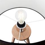 Vloerlamp Callisto 160Cm Van De Heg