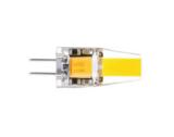 G4 LED Lamp 1.5W 2700K 150 Lumen