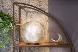 Ball Filisky XL Gold Zenza Tafellamp Entourage