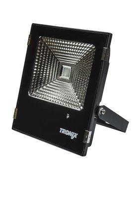 Breedstraler 50W RGB incl controller