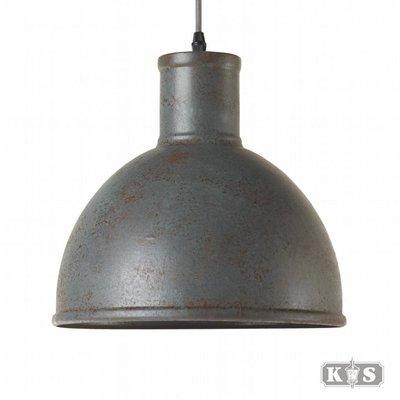 Hanglamp Acido Roest