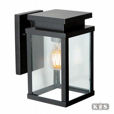 Wandlamp Jersey M