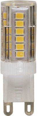 G9 LED Lamp 3W 4000K 280 Lumen