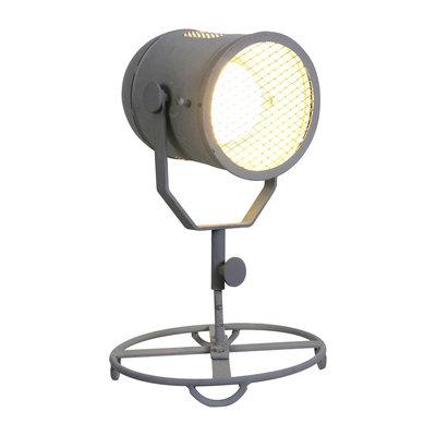 Tafellamp Garret VANDEHEG
