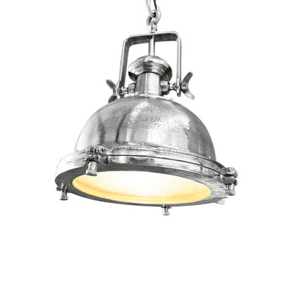 Hanglamp Thor Raw Large VANDEHEG