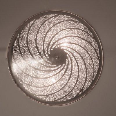 Plafonniere Swirl XL