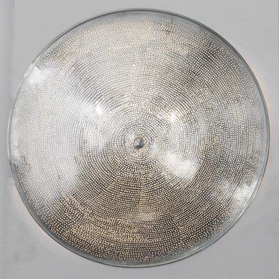 Plafonniere Filisky XLS Silver