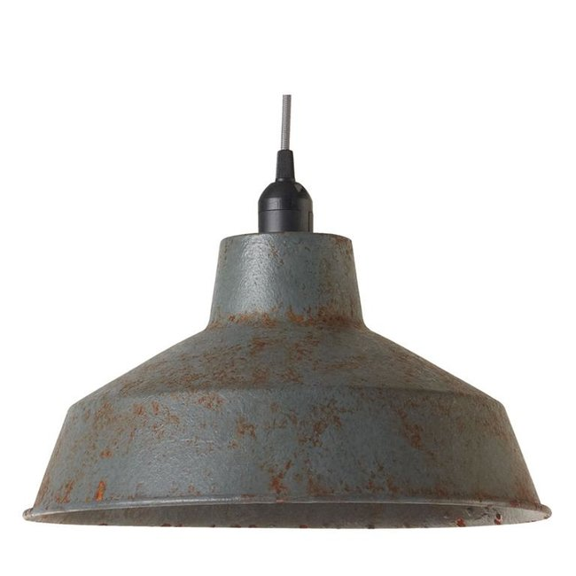 Hanglamp Vechio Roest