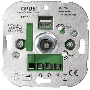 Opus LED Dimmer 852-400
