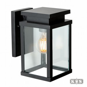 Muurlamp Wandlamp Voordeur