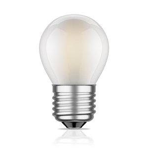 Dimbare led verlichting kopen? E14/E27/E40 - ThatsLed.nl - ThatsLed ...