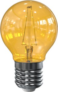 Decoratieve LED Bolletjes kopen? | Kleine gekleurde bollen ...