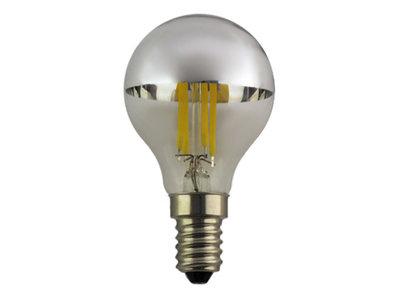 Bestel hier uw dimbare led kopspiegellampen thatsled