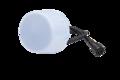 Breedstraler Slim | Sensor licht-donker 20 tot 150W